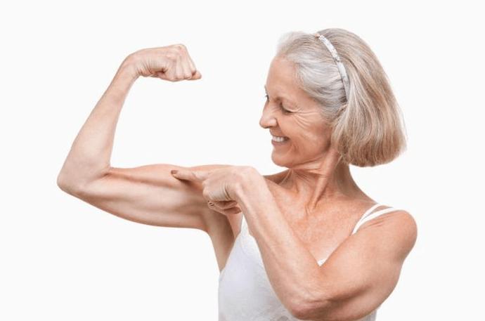 Eletroterapia Na Estética Muscular