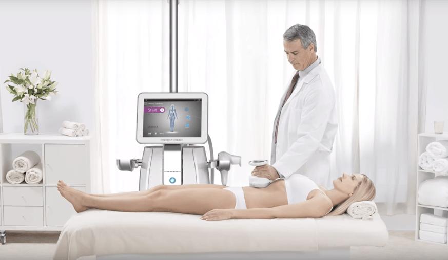 UltraShape: Indicações, preço, resultados e clínicas