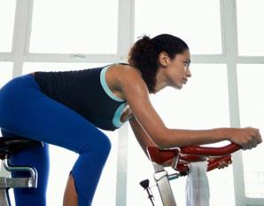 Será Possível Controlar a Obesidade? O papel do exercício físico e da alimentação