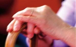 Tremor Essencial está relacionado com demência