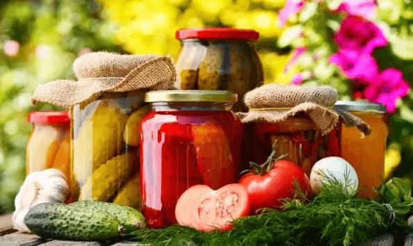 Vitaminas: Como armazenar, conservar e quanto tempo permanecem no organismo