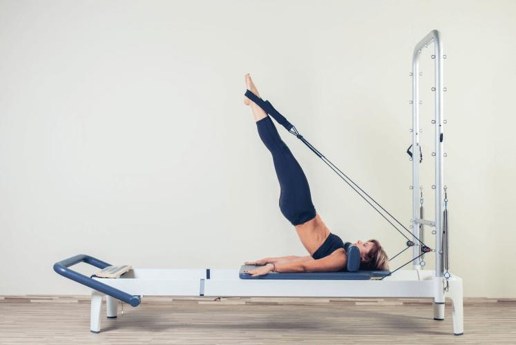 Conheça A Historia E Alguns Do Benefícios Do Pilates