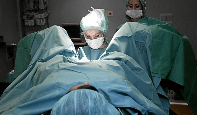 As Melhores Cirurgias para Apertar a Vagina