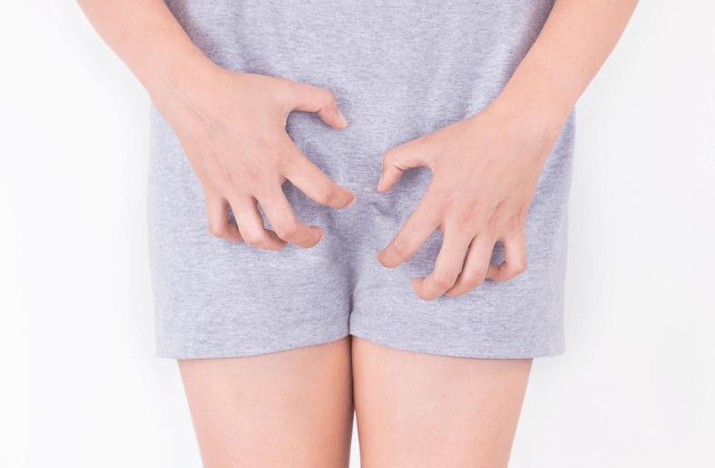 Coceira na Vagina: O que pode ser, Tratamento e Causas