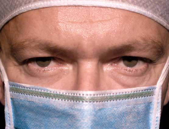 Pós-operatório da Cirurgia Plástica? Prepare-se para o dias seguintes à cirurgia