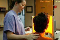 Gentlewaves: Tratamento está indicado na redução de rugas, pigmentação e redução de poros