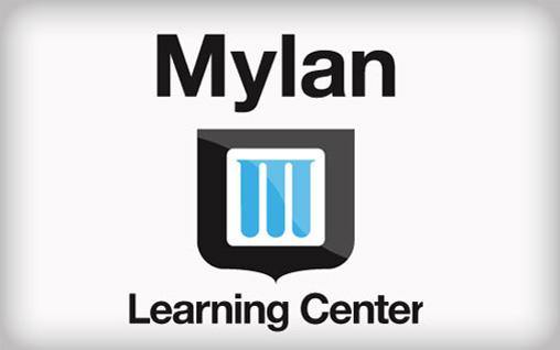 Mylan quer aumentar os benefícios dos genéricos biológicos