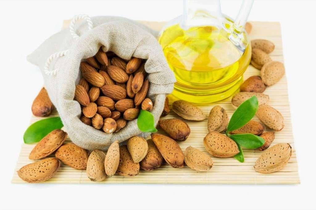 Tocoferol: A Vitamina E e seus Benefícios