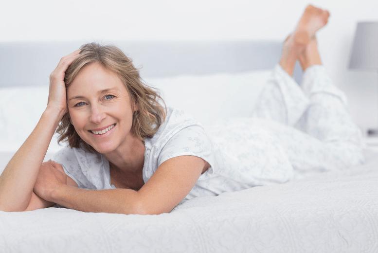O Que é A Vaginoplastia E Para Que Serve