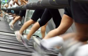 foto exercicio fisico