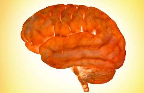 meningite pode dar origem a sarcoidose
