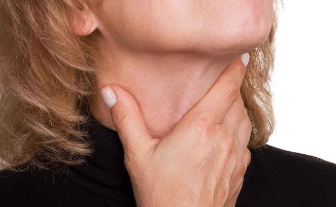 refluxo-gastroesofagico-queimacao-na-garganta