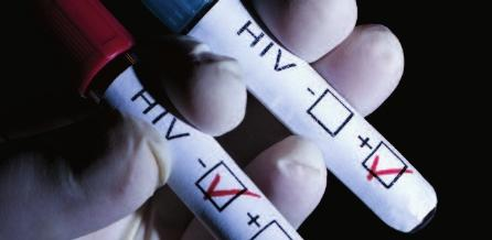 RIDES IST-SIDA CPLP – Rede de Investigação e Desenvolvimento em Saúde