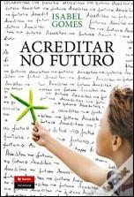 Livro – Acreditar no Futuro