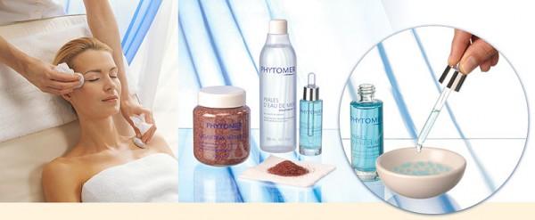 Empresas de Cosmetologia