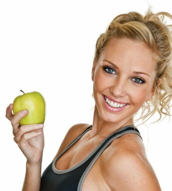Conheça os Melhores Alimentos para o Cérebro e Bom Humor