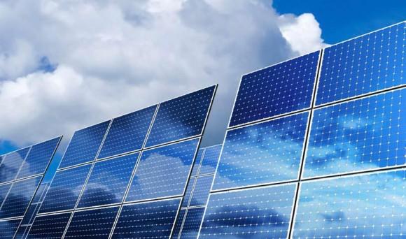Energias Renováveis – o que são e porque utilizá-las?