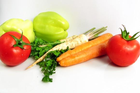 Como Conservar os Nutrientes dos Alimentos