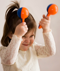 Crianças Desconcentradas, Despistadas, Distraídas: Causas, o que fazer?