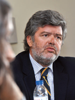 Hospitais Devem ás farmacêuticas 788 milhões de euros
