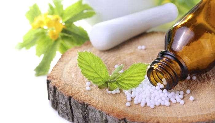 Conheça os benefícios da homeopatia para a sua saúde