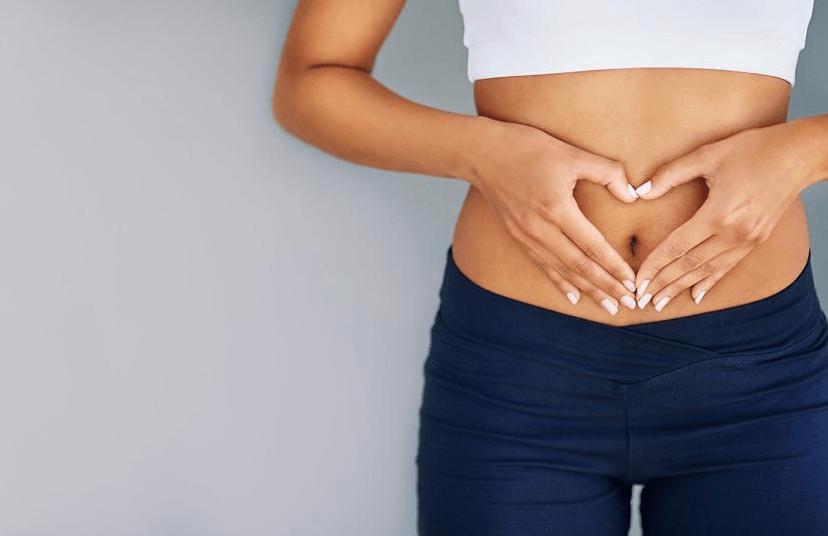 Digestão: o que é e como facilitar a digestão dos alimentos