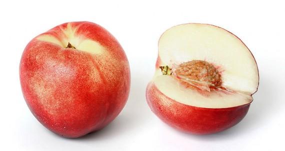 Pêssego: Conheça os benefícios e propriedades deste fruto maravilhoso