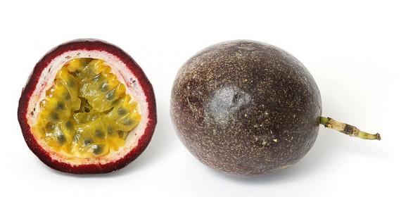 Maracujá: variedades, planta e seus Benefícios na Saúde