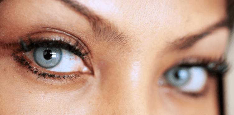 Cirurgia dos Olhos – Correção Ocular a Laser