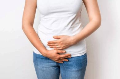 Vaginismo, O Que Pode Ser, Sintomas E Tratamentos