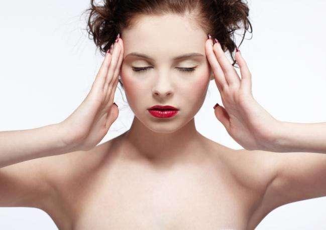 o que é a hipnoterapia Terapia de hipnose curativa