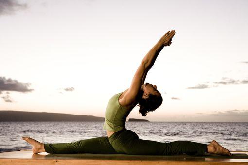 Yoga: O que é, Para que Serve e Quais os Tipos