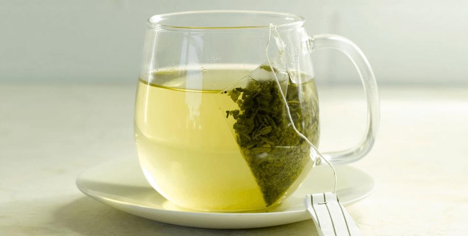 Conheça Os Benefícios Do Chá Verde Para A Saúde