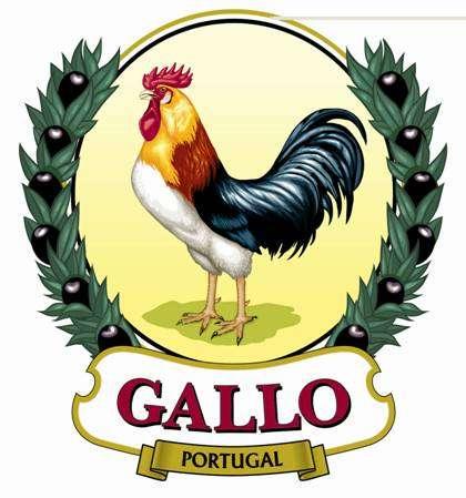 Azeite Gallo – No poleiro desde 1919