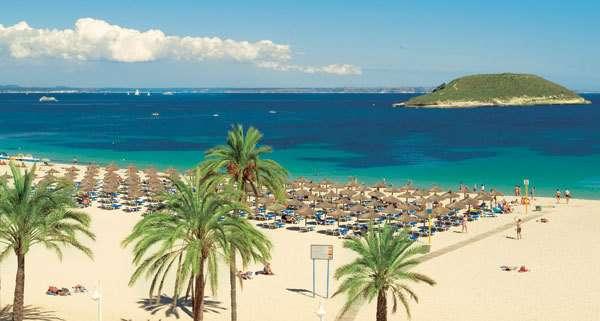 Ilhas Baleares – Festas e Eventos