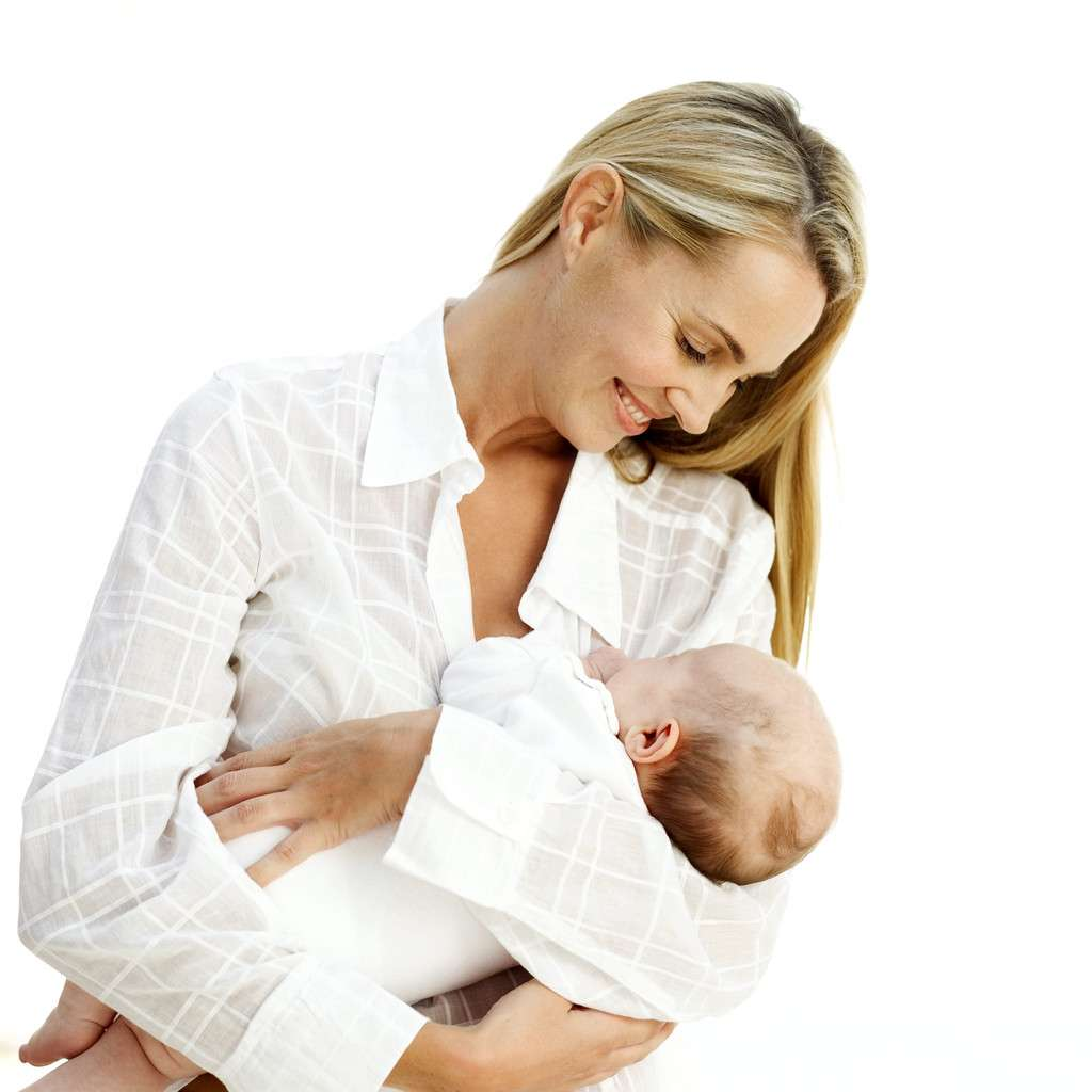 Amamentação após Proteses de Silicone, Implantes Mamários