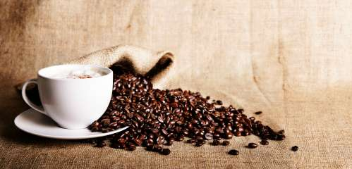 A Cafeína Ajuda no Emagrecimento?