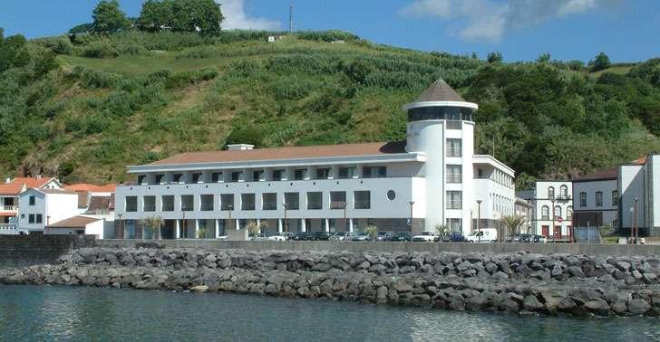 Hotel do Mar – Açores, Ponta Delgada