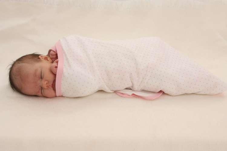 Bebê Prematuro – Crescimento e Cuidados a ter
