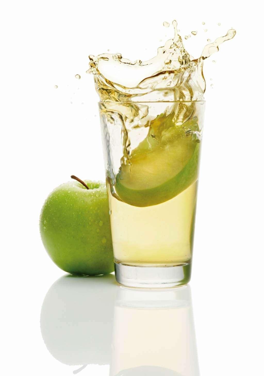 Dieta Liquida sem Resíduos
