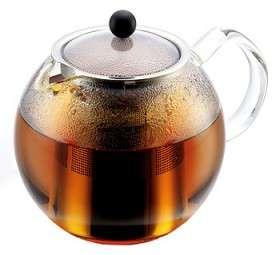 Chá Assam