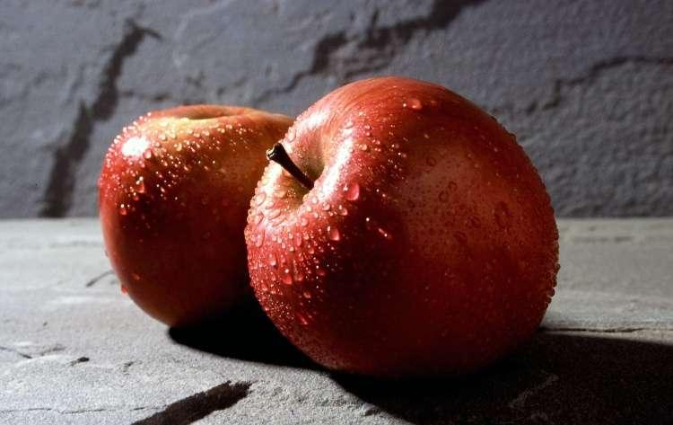 Dieta Pobre em Salicilatos