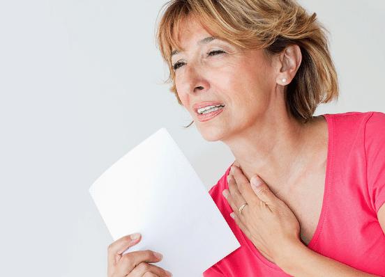 sintomas-de-menopausa