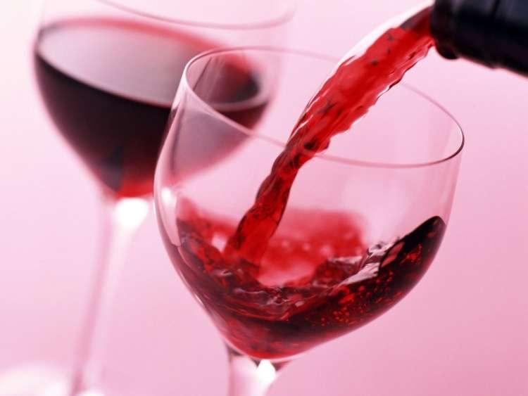 Bebidas alcoólicas e Diabetes tipo II