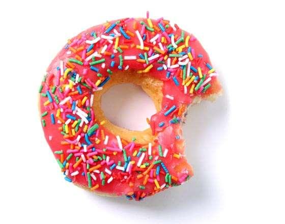 Queimar calorias sem sair do trabalho