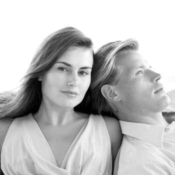 MyMoment – Promoção Dia dos Namorados – 2011