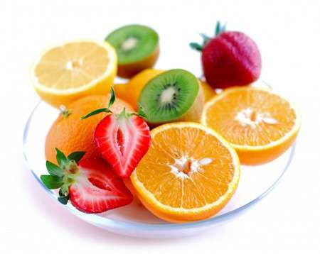 Dieta Hipocalórica (dieta com baixo teor de calorias)