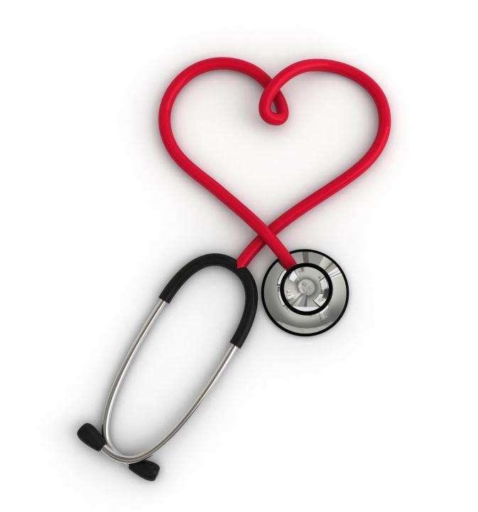 Doenças Cardiovasculares e Colesterol