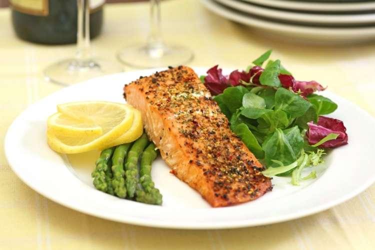 Fazer dieta ou exercício Fisico? Benefícios na saúde cardiovascular