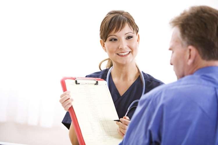 Direitos dos doentes – Procuração Geral de Saúde